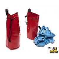 Рюкзак для транспортировки снаряжения на 6 л.