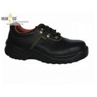 Туфли рабочие общего назначения модель: 7201